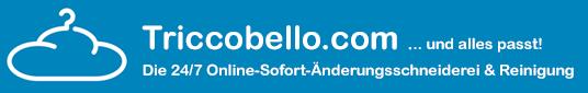 Triccobello.com